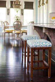 kitchen island corbels kitchen island corbels design ideas