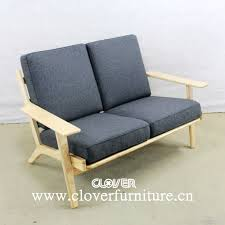 hans wegner plank sofa hans j wegner two sofa shop for sale in china mainland shenzhen