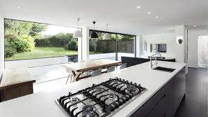 modern kitchen extensions contemporary extension ar design studio modern extension design