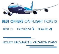cheap flights cheap air tickets and exclusive vacation deals and