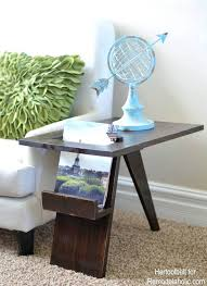 room and board side table marvellous room and board side table 39 with additional modern house