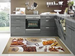 kitchen cabinets images to beautify your kitchen kitchen room budget kitchen cabinets small kitchen design images