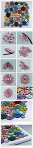 hanging paper diyas u2026 art projects for kids pinterest diwali