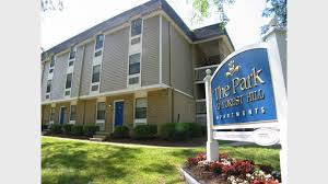 2 Bedroom House For Rent Richmond Va Park At Forest Hill Apartments For Rent In Richmond Va Forrent Com