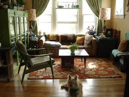 Vintage Apartment Decorating Ideas 158 Best Yurt Decor Inspirations Images On Pinterest Home