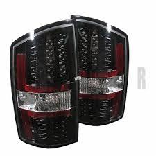 custom jeep tail light covers 2005 2011 dodge nitro lighting accessories