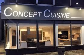 magasin cuisine orgeval nous trouver concept cuisine