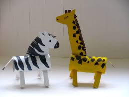 Animal Toilet Paper Holder by Toilet Paper Roll Zoo Animals Best Toilet Designs