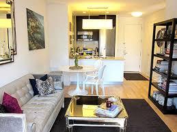 studio apt decor astounding decorating apartment images design ideas tikspor
