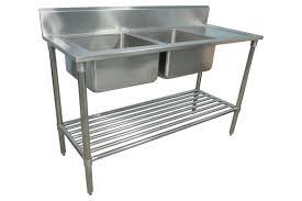Commercial Kitchen Design Melbourne Kitchen Inspiring Commercial Kitchen Design Melbourne 22 With
