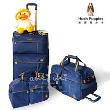 light travel bags luggage hush puppies ultra light waterproof luggage trolley luggage travel