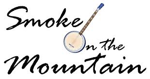 mountain home id theater person county nc roxboro little theater