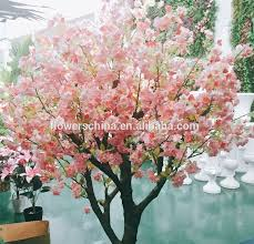 blossom trees silk cherry blossom trees wholesale cherry blossom suppliers alibaba