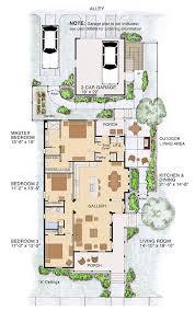 lake house plans for narrow lots 13 narrow lot house plans lake home charming inspiration