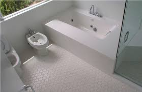 bathroom ceramic tile design ideas best floor tile designs tedx decors