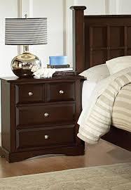 bedroomdiscounters master bedroom sets