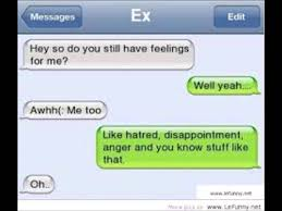 Funny Texting Jokes - list of synonyms and antonyms of the word text jokes