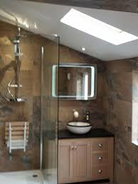 bathroom designers bathroom designer best bathroom designer
