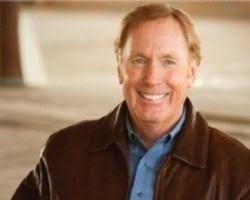 preaching on an with max lucado sermons articles
