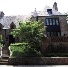 Haus Kaufen Haus Obamas Kaufen Haus In Washington Für 8 1 Millionen Dollar Welt