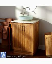 bed bath beyond bathroom cabinet bed bath and beyond bathroom cabinet fresh teak bathroom cabinet