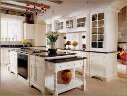 wholesale kitchen cabinets maryland kitchen remodel cabinet warehouse maryland used building materials