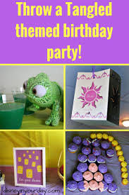 60 best parties u0026 events images on pinterest birthday party