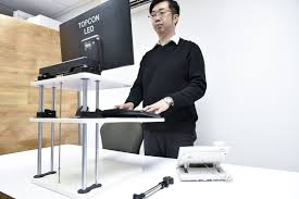 standing desks india stand uptables and desk sit stand electric