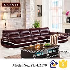 prezzo divani prezzo divano salotto mobili usati divani di lusso set