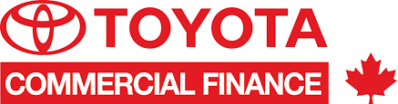 toyota credit bank toyota commercial finance canada
