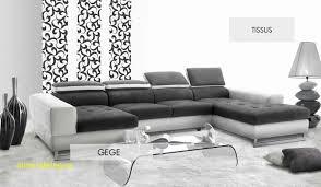 canap contemporain design tissu résultat supérieur canapé contemporain design tissu beau decoration
