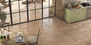 origine collection rustic effect floor and wall tiles leonardo