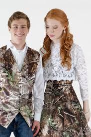 new fashion print tweed vests herringbone british style custom