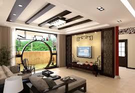 Asian Living Room Furniture by Asian Living Design Homedecormate