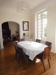 chambre d hote pour 4 personnes villa hortebise chambre d hôtes pour 4 personnes avec 2 chambres à