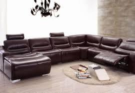 drawing room furniture wonderful art appeal wholesale living room furniture excellent