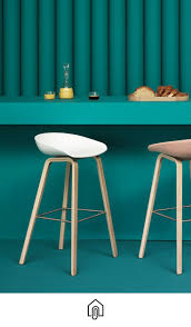 Counter Stools With Backs Best by Bar Stools High Back Bar Stools Stunning Turquoise Bar Stools 25