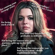 Pll Meme - alison sorry meme pll pretty little liars pinterest pll pll