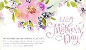 online cards happy s day exle god s ecard free s day