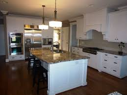Kitchen Gallery Designs Kitchen Design Gallery Distinctive Designs In Greensboro