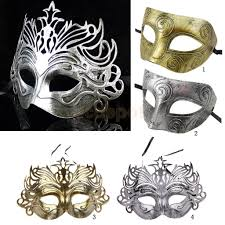 masquerade mask costumes for halloween compare prices on halloween masquerade ball online shopping buy