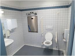 badezimmer selber planen emejing badezimmer selbst planen images house design ideas