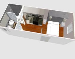 transformer un garage en chambre prix projet garage en suite parentale tout à faire suite master