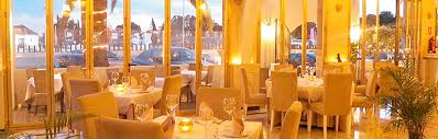 aroma indian cuisine discount at aroma indian restaurant in estepona sevacard com