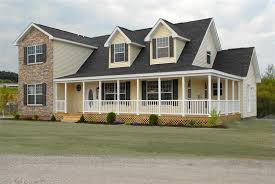 modular mobile homes middletown homes modular homes manufactured homes double wide