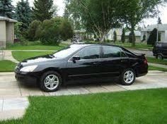 2006 black honda accord 1971 opel gt cars vehicles i ve owned car