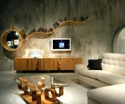 home furniture interior design home interior design ideas for living room best home interior