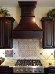 brown kitchen cabinets backsplash ideas tired of your kitchen s stale espresso colored cabinets do