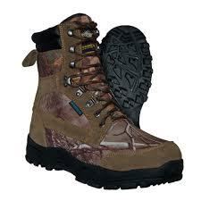 dunham s womens boots itasca s big buck 800 boot dunhams sports