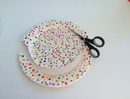 naidoc dot painting paper plate snake mum